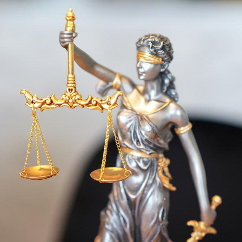 Noordanus Advocatuur advocaat jeugdstrafrecht