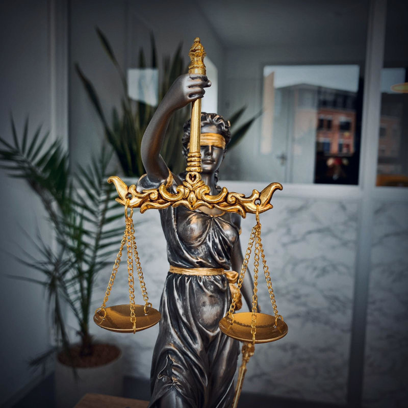 Noordanus Advocatuur advocaat slachtofferzaken