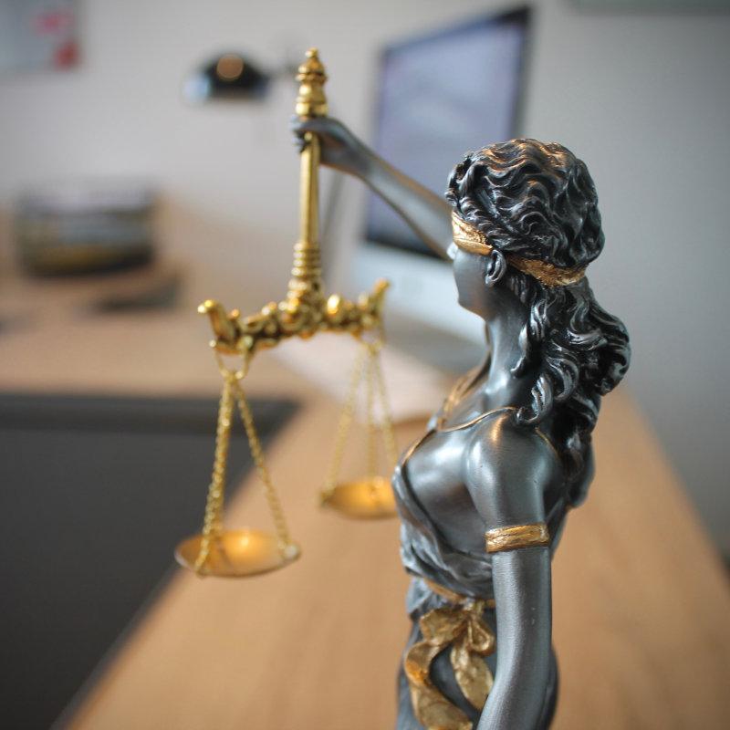 Noordanus Advocatuur advocaat strafrecht